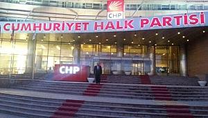 CHP, 70 belediye başkan adayını açıkladı
