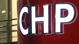 CHP'nin aday listesi kulislere sızdı, Osmangazi adayı belli oldu