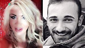 Cinayet sanığı trans birey Derya için istenen ceza belli oldu - Bursa Haber