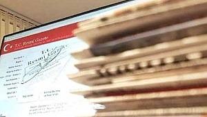 Cumhurbaşkanlığı Teşkilatı Hakkında Cumhurbaşkanlığı Kararnamesinde Değişiklik Yapılmasına Dair kararname Resmi Gazete'de