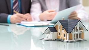 Emlak fiyatı kirayı, kira enflasyonu ateşliyor