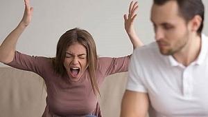 Eşini aldatan artık yandı... Yargıtay: