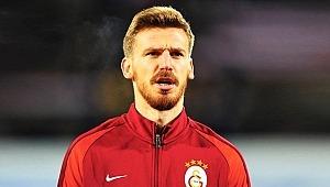Fenerbahçeli eski yönetici açıkladı,