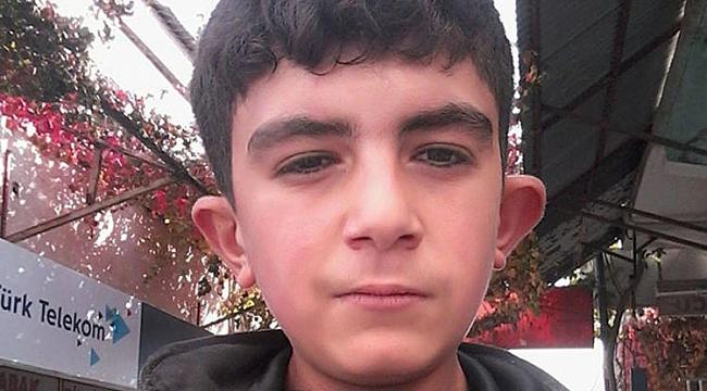 İki gündür kayıptı, İstanbul'da bulundu