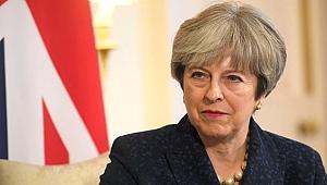 İngiltere, Avrupa Birliği'nden ayrılacağı tarihi açıkladı