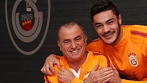 İtalyan devi, Galatasaraylı Ozan Kabak'la görüşecek
