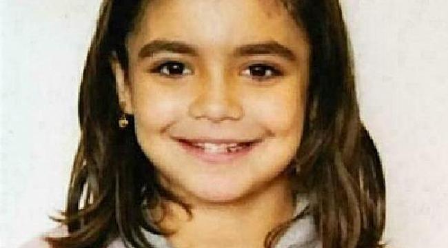İzmir'de 10 yaşındaki Ceylin'in öldürülmesi davasında, komşu kadına ömür boyu hapis!