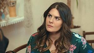 Kadın Dizisinde Yeliz'in ölüm sahnesi izleyicileri gözyaşlarına boğdu