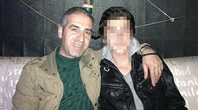 Kooperatif müdürünü oğlu 6 yerinden bıçakladı