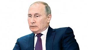 Kremlin zirveyi duyurdu