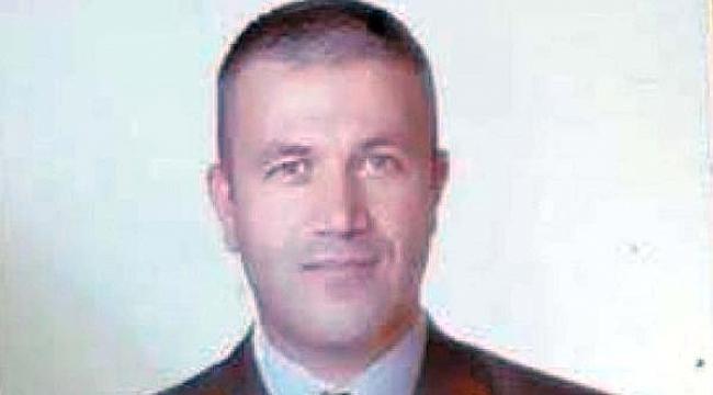 Miğferle ölüm sanığı astsubay, FETÖ üyeliğinden de tutuklandı - Bursa Haber