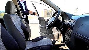 Milli Eğitim Bakanlığı, sürücü kurslarına sınırlama getiriyor