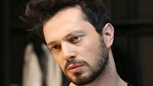 Murat Boz,