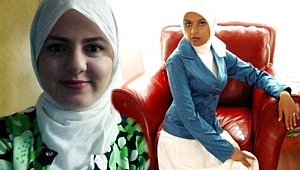 Olay vekil'den Mariam Kacakçı açıklaması,