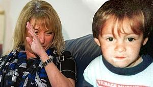 Öldürülen oğlunun filmi Oscar adayı olunca isyan etti,