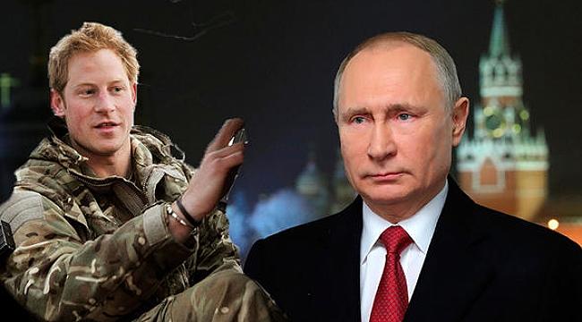 Putin'i kızdıracak hamle