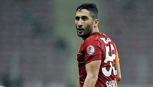 Sabri'den flaş hamle: