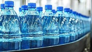 Sağlık Bakanlığı'ndan tehlikeli olduğu iddia edilen sularla ilgili açıklama