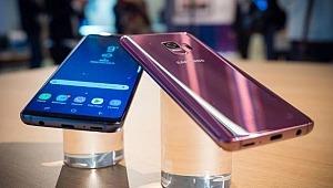 Samsung telefon kullanıcılarına hayati uyarı
