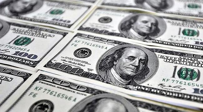Servetleri dudak uçuklatıyor... Tüm zamanların en zengin 20 suçlusu