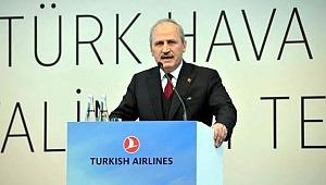 Süleymaniye'ye uçuş yasağı kalkıyor: Haftada 7 sefer yapılacak