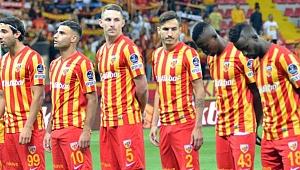 Süper Lig ekibi, adını değiştirmeye hazırlanıyor