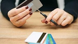 Taksitler de dahil... kredi kartı yapılandırmasına ilişkin tüm soruların cevapları