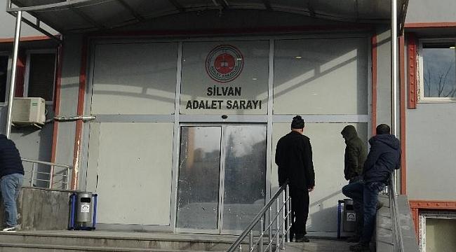 Tarihi Eser Kaçakçılığı Yaparken Yakalanan 4'ü polis 8 Kişi Arasındaki Emniyet Müdürü Tutuklandı