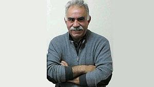 Teröristbaşı Abdullah Öcalan, 2,5 yıl sonra ailesiyle görüştü