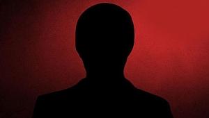 Teslim olan PKK'lı terörist tek tek anlatı
