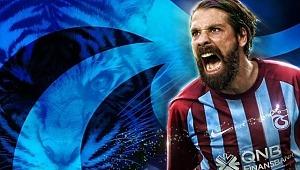 Trabzonspor'da Olcay Şahan'ın affı gündeme geldi