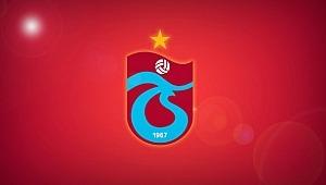 Trabzonspor'u transfer yasağı vurdu
