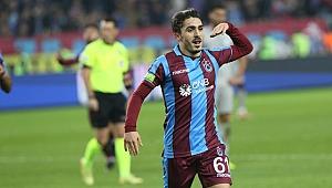 Trabzonsporlu Abdülkadir'den Liverpool yorumu
