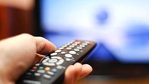 Türk televizyonculuk tarihine damga vuran kanal kapanıyor