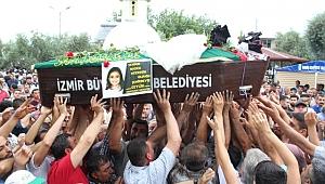 Türkiye günlerce bu olayı konuşmuştu... Caninin cezası belli oldu