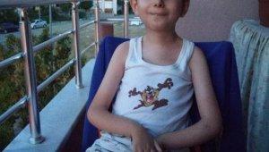 Türkiye'yi yasa boğan ölüm! 11 yaşındaki SMA hastası Arda yaşam mücadelesini kaybetti