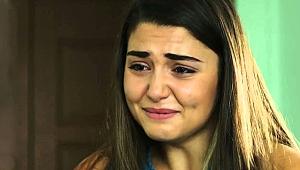 Ünlü isimlerden Hande Erçel'e destek