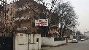 Yaşlı bakım merkezinde 'işkence' iddiasına 22 gözaltı