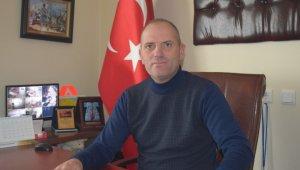 Ziraat Odası'ndan ithalat tepkisi - Bursa Haber