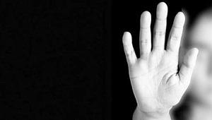 14 yaşındaki kız çocuğuna cinsel istismarda bulundu... Sözleri ''Pes'' dedirtti