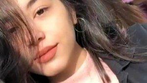 17 Yaşındaki Liseli Melike, Voleybol Oynarken Kalp Krizinden Öldü!