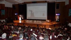 20. Ulusal Tıp Öğrenci Kongresi BUÜ'de başladı - Bursa Haberleri