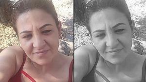 4 çocuk annesi kadının korkunç ölümü
