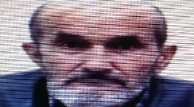 70 yaşındaki adam intihar etti - Bursa Haberleri