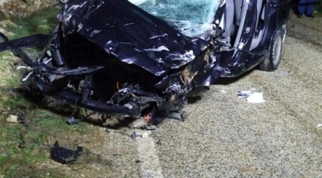 Acı olay... 16 yaşındaki çocuk arkadaşının ölümüne sebep oldu