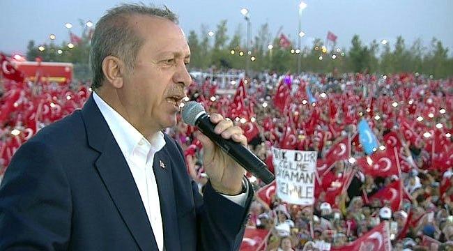 AK Parti, Bir İl'de Belediye Başkan Adayını Geri Çekti