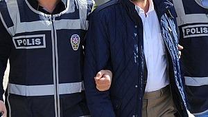 Bursa'da FETÖ/PDY operasyonunda 27 gözaltı - Bursa Haberleri