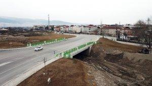 Bursa ulaşımına Osmangazi desteği - Bursa Haberleri