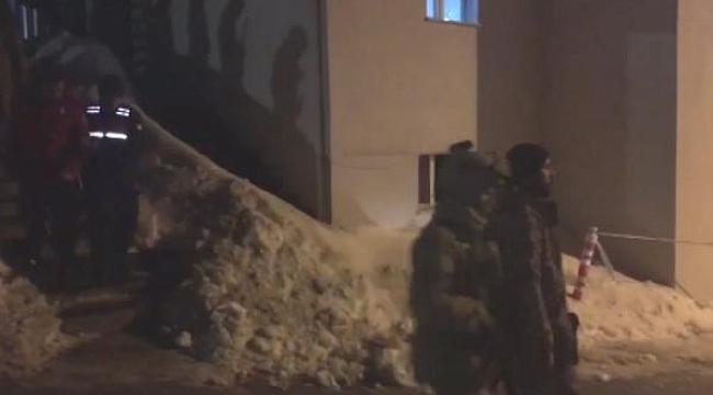 Bursa, Uludağ'daki silahlı kavgada gözaltı sayısı 29'a çıktı