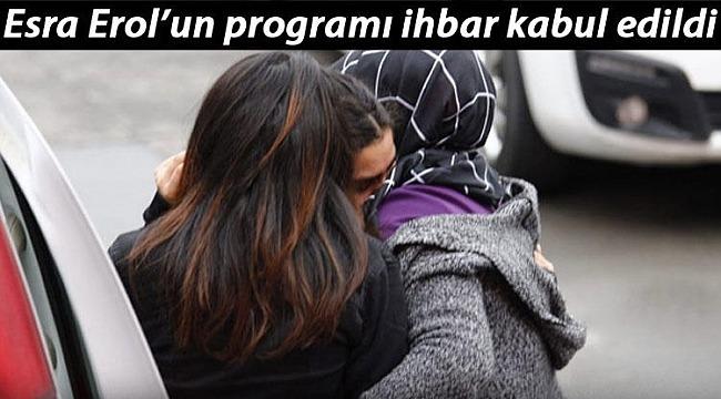 Canlı yayında 'para karşılığı küçük kızların evlendirilmesi' iddiası